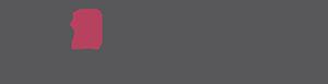Nagora natúrkozmetikum logó