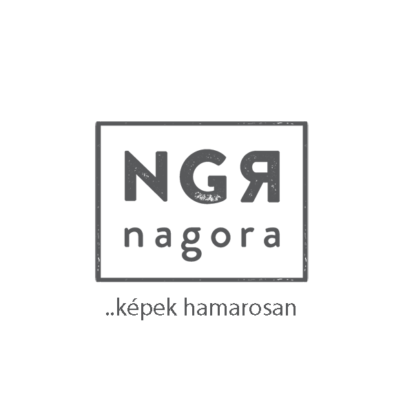 Gyógynövényes babapopsi védőkrém 50 ml
