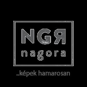 Acne, pimples