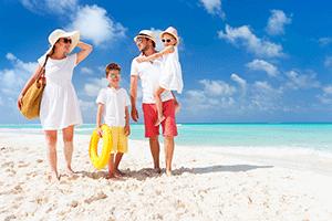Amit érdemes tudni az egészséges napvédelemről