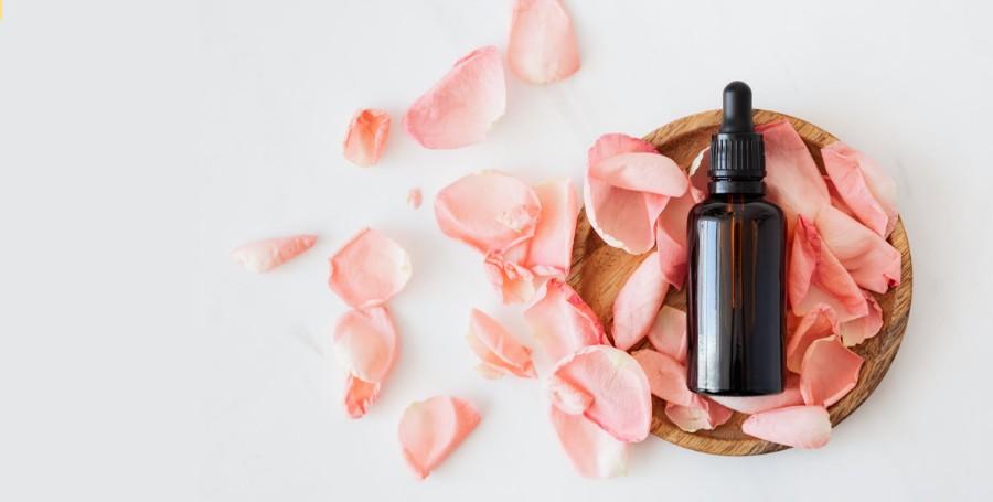 Víz- és zsírbázisú kozmetikum