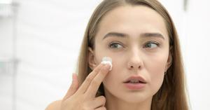 Az emberek 80%-a totál félrekezeli saját bőrét. Veled mi a helyzet?