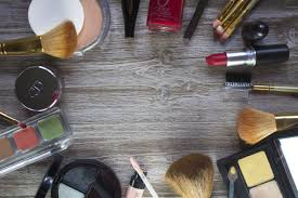 Parabén a kozmetikumokban