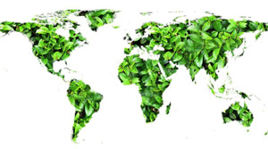 Föld megmentése