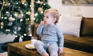 35 felejthetetlen ajándék a gyerekeidnek