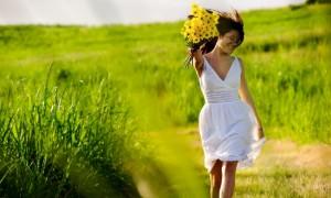 5+1 tipp az egészségesen is boldog élethez