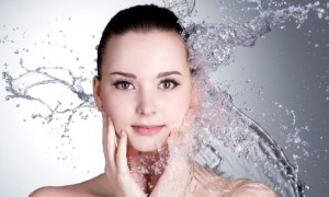 Arclemosási rutin – a bőrápolás alfája és ómegája