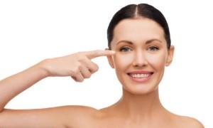 Amit a korai bőröregedésről mindenképpen tudnod kell