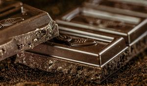 Nagora és a csokoládé (édes bűnözés karácsonykor egészségesen)
