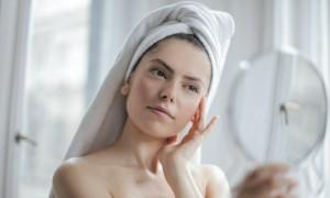 Óvd a bőrödet: veszélyes emulgeátorok a szépségápolásban