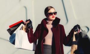 Fast helyett Slow fashion - már a kozmetikumok között is