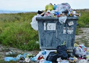 Hulladék újrahasznosítás: tévhitek és konkrét megoldások