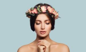 Nagora bőrápolási szertartások a kiegyensúlyozottabb mindennapokért